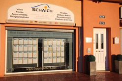 Schaich Immobilien in Els Poblets