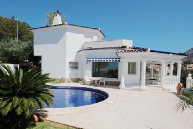 Immobilien, Makler, Spanien, Verkauf, Vermietung, Bau, Renovierung Vorsch Badezimmergestaltung