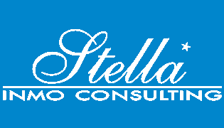 Stella Consulting in Denia